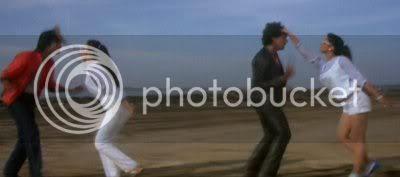 http://i347.photobucket.com/albums/p464/blogspot_images1/Love%2086/PDVD_015.jpg