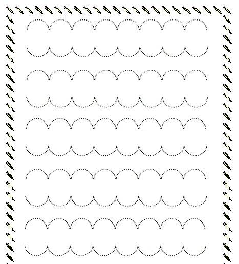 1 Sınıf çizgi çalışmaları 12 Okul Etkinlikleri Eğitime Yeni Bir