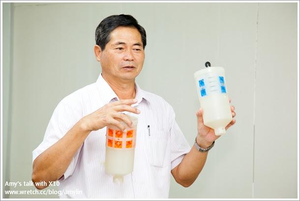 自然防蟲法-性費洛蒙防治法解說 (3)