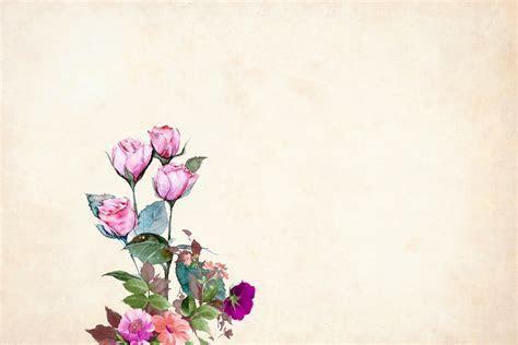 Free Images : background, border, garden frame, vintage