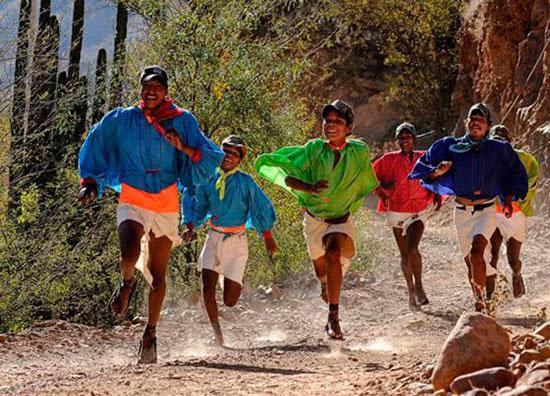 indigenas-maraton-2