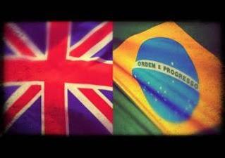 bandeira-brasil-inglaterra