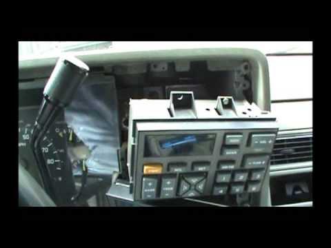 chevy blazer stereo wiring diagram image 5