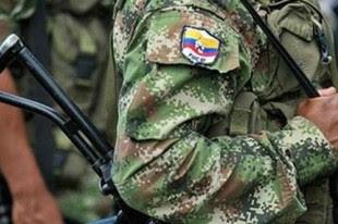 Embajada de EE.UU investigó desde 2006 armería allanada en San José, por posible vínculo con las FARC