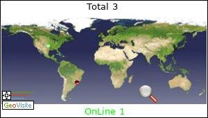 tecnologias da informação e a comunicação para a educação