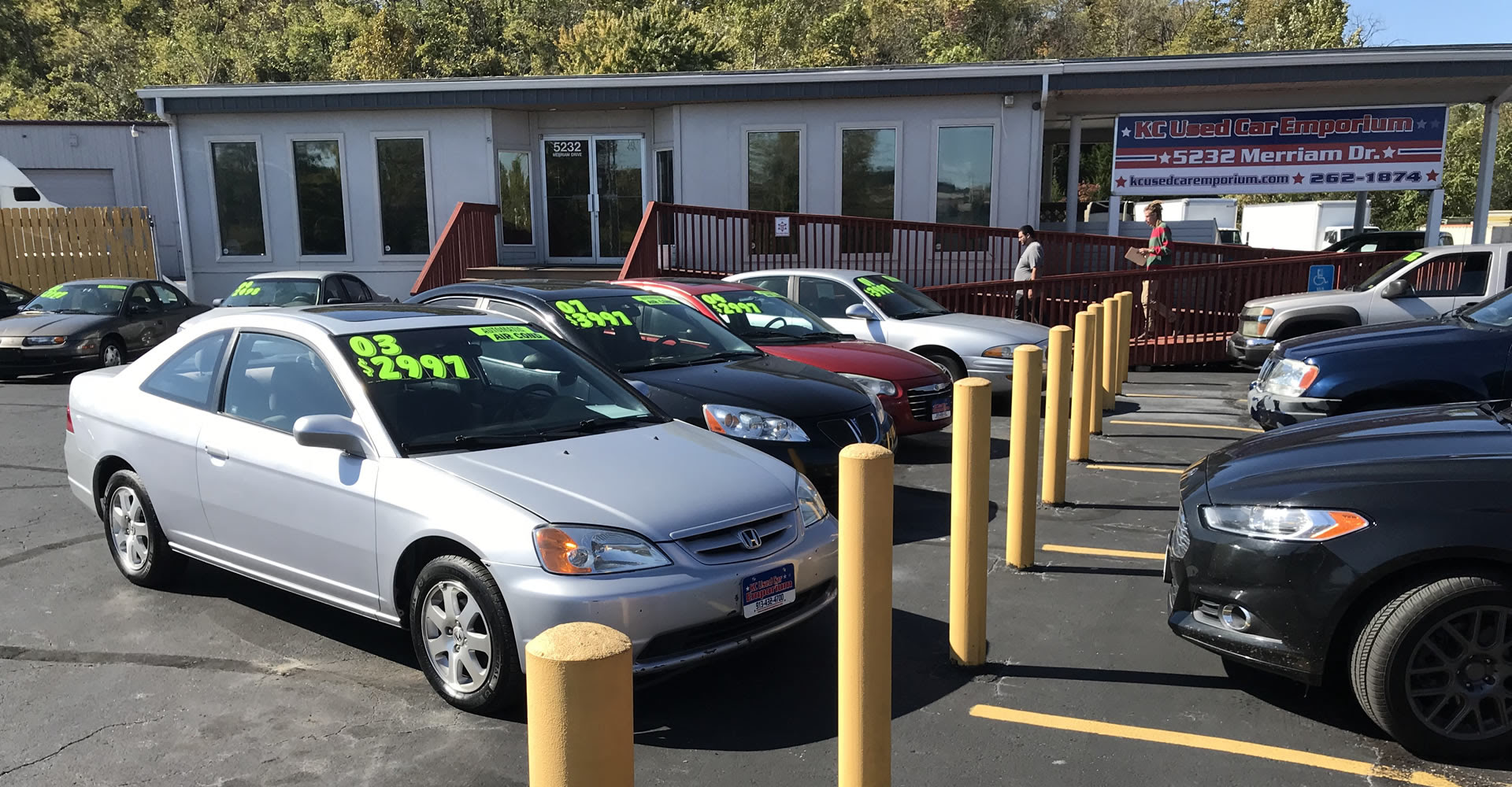 Cheap Used Cars For Sale By Owner Under 2000