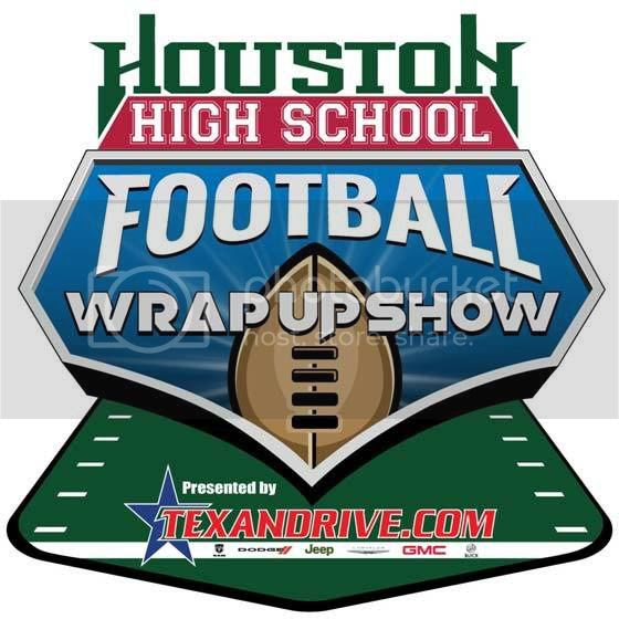 photo HHS-Football-Wraup-Up-logo_zpsadpjymif.jpg
