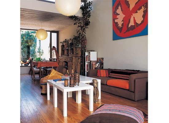 decoracion, diseño, ideas