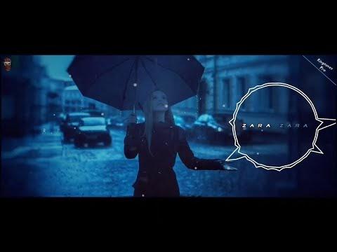 Zara Zara Flute Ringtone