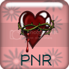photo PNR.png