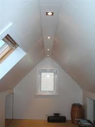 best zolder verlichting photos huis interieur ideen