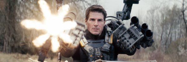 Image result for edge of tomorrow 600x200