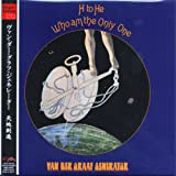 H to He Who Am the Only One (天地創造)
