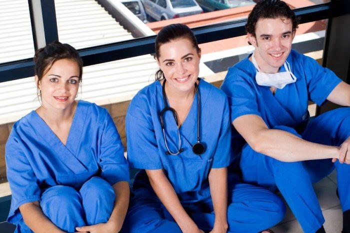 Datos Sindicato Médico Granada