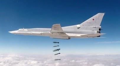 Планирующие боеприпасы: какие преимущества даст России серийное производство корректируемых авиабомб нового поколения