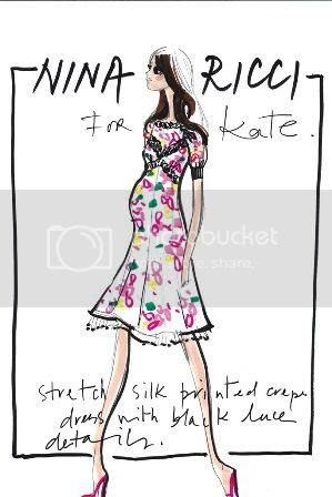 Designers Create Kate Middleton's Maternity Dress photo kate-middleton-maternity-dress-nina-ricci_zps327f1a04.jpg