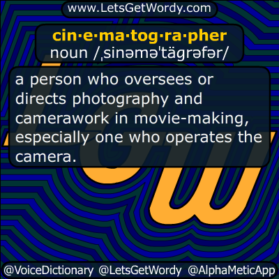 cinematographer 02/26/2017 GFX Definition