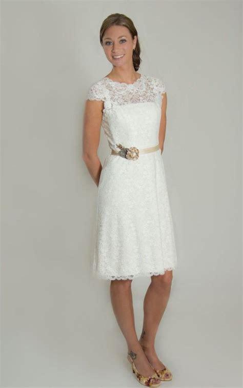 Plus size wedding reception dresses (update July