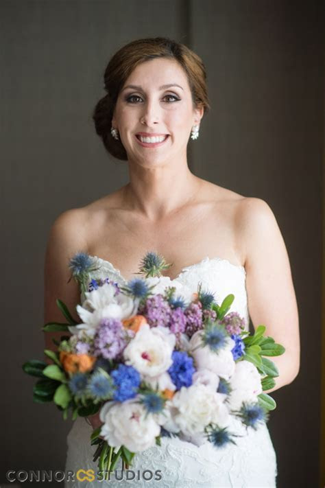 Bridal Bouquets: 2018 Real Weddings   Bellwether Events