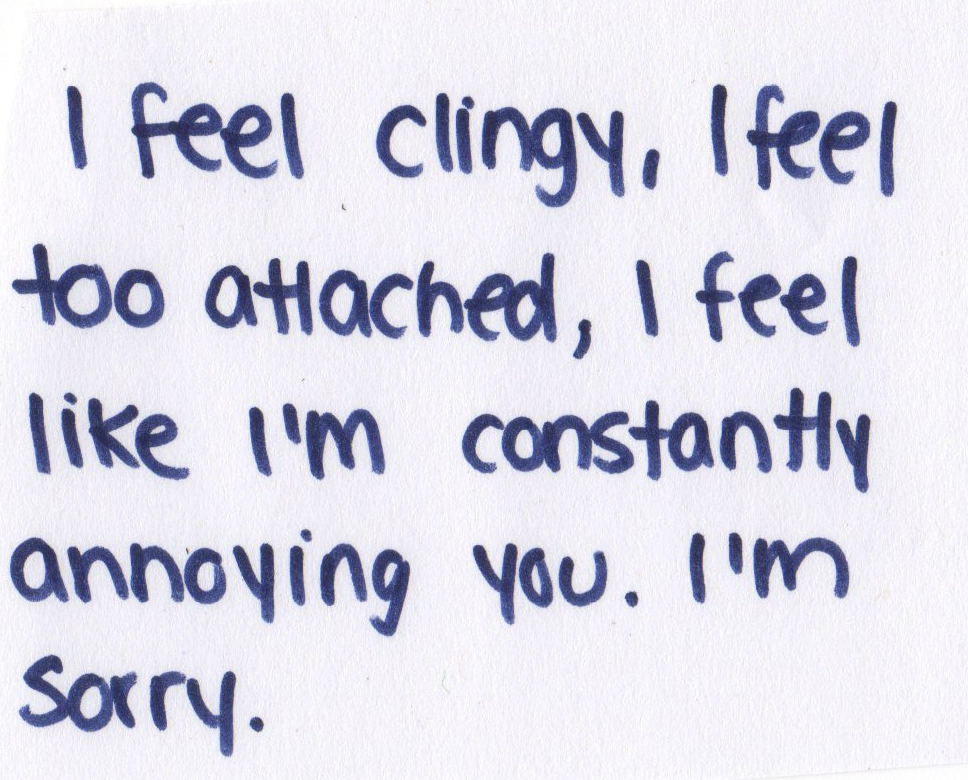 Quotes About Feeling Sorry 123 Quotes