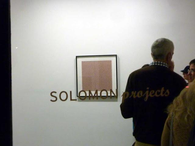 P1040936-2010-11-02-Solomon-Projects-Kathryn-Refi-reception
