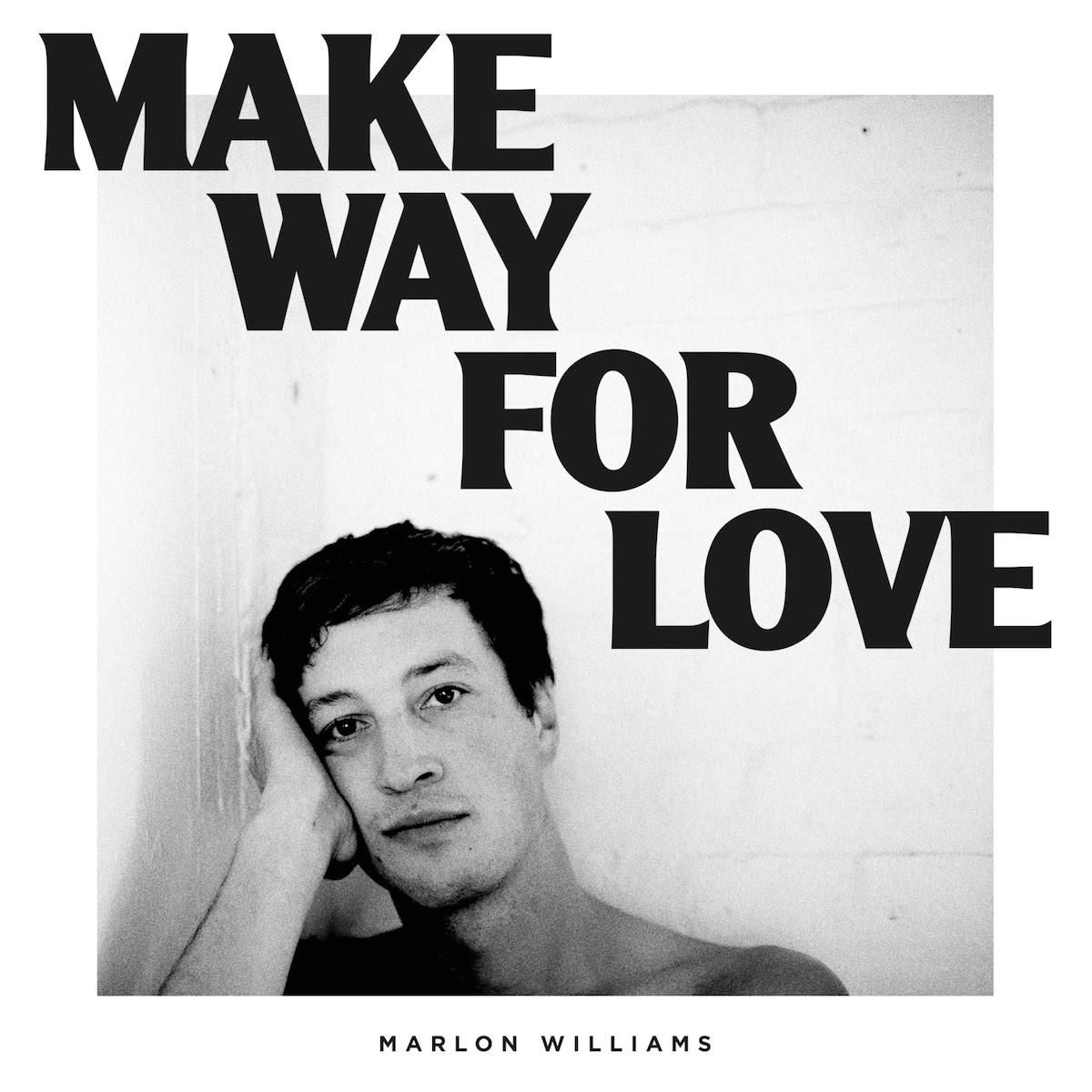 Marlon Williams To Release His Second Album - Noise11.com