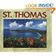 St. Thomas United States Virgin Islands