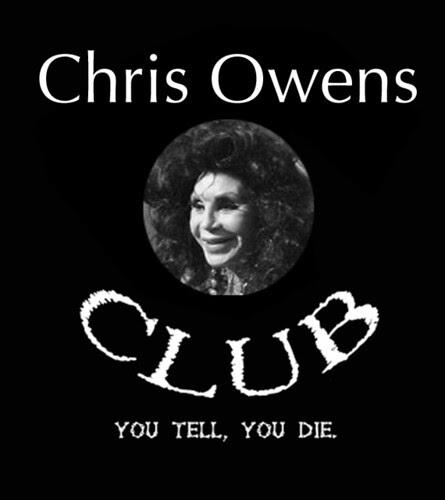 ChrisOwensClub
