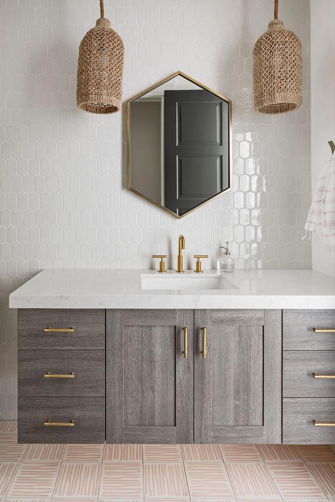 bathroom door design picture  | 660 x 990
