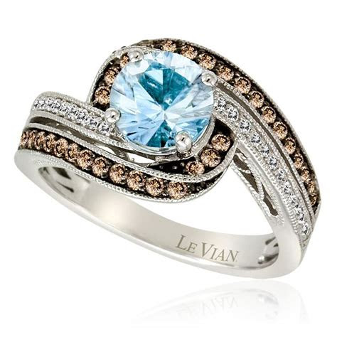 images  le vian bridal  hubby loves