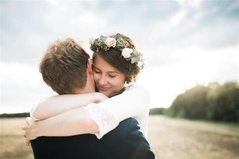 Gemma Giorgio Photography   Essex Wedding Photographer