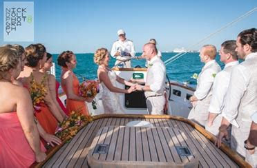 New York City Wedding Cruises, Private Event Space in NYC
