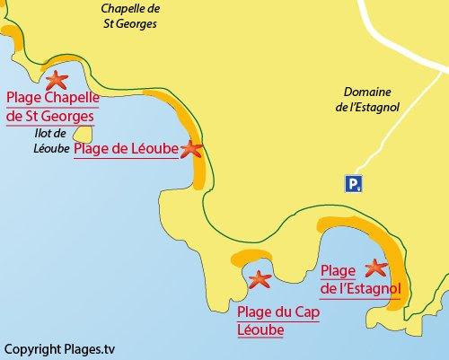 Les Jardins De Lestagnol Carcassonne Center Ulasan