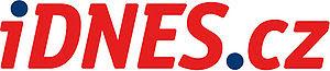 IDNES.cz logo