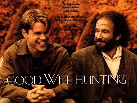 Movies Like Good Will Hunting