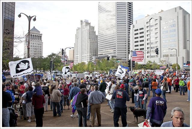 2011-10-14 OSL to BoA rally 10