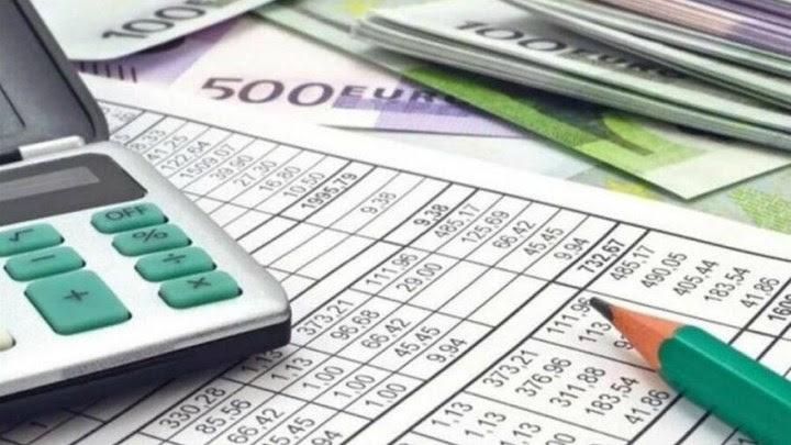 Φορολογικές δηλώσεις: Ο νέος κωδικός και οι κερδισμένοι - Ποιοι θα έχουν επιστροφές φόρου
