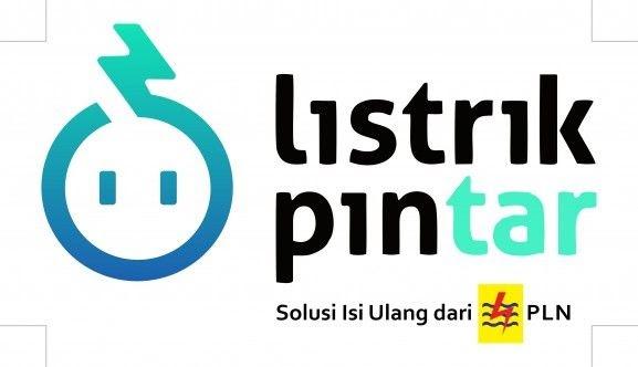 Banner Jual Pulsa Dan Token Listrik Cdr - kumpulan contoh ...