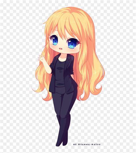 hyanna natsu draw christmas anime cute girls