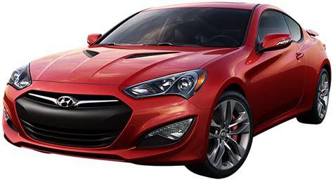 daftar harga mobil sedan  pintu termurah terbaru lengkap
