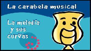 CARABELA MUSICA. JCYL