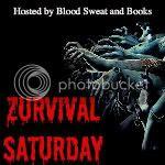 Zurvival Saturday