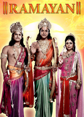 Ramayan - Season 1
