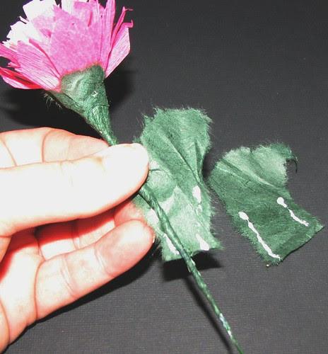 Flower 1 013