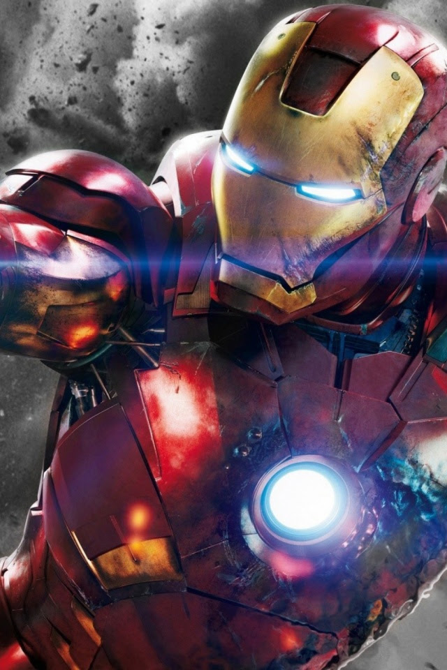 Avengers Wallpaper For Mobile
