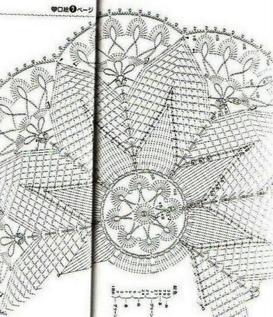 http://make-handmade.com/wp-content/uploads/2011/12/christmas-craft-ideas-christmas-napkins-crochet-patterns-make-handmade-14d08ce22a07c6.jpg