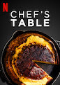 Chef's Table - Volume 5
