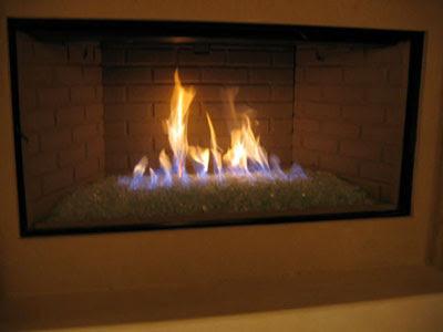 Fireplace Glass Fireplaces Fire Glass Fire Pit Glass Fireplace