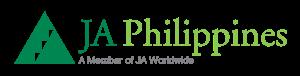 Junior Achievement Philippines