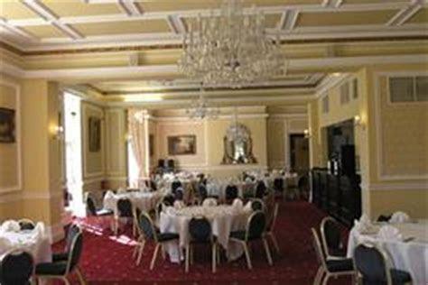 BEST WESTERN PLUS West Retford Hotel   Nottinghamshire